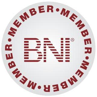 BNI Partners - Grubbs Insurance