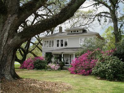 Older Home Insurance