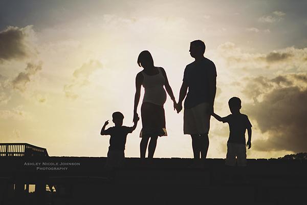 image4 - life insurance