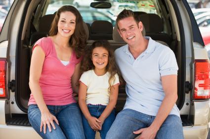 Ocala Car Insurance