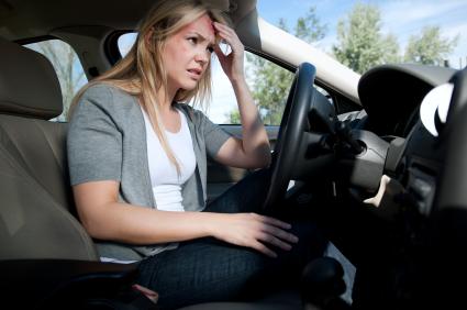 Automobile Insurance in Ocala